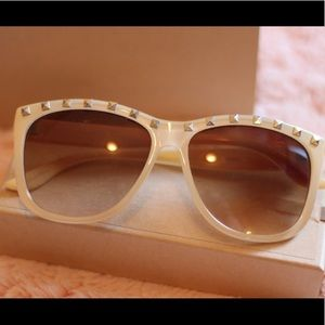 Candies Sunglasses